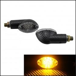 Lampa semnalizare moto/ATV