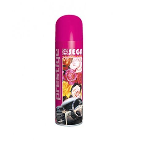 Spray siliconic pentru bord SEGA