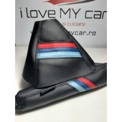 Set BMW M