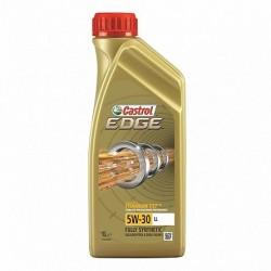 Ulei motor Castrol EDGE TITANIUM 5W-30 LL, 1L