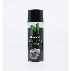 Spray vaselina multifunctionala