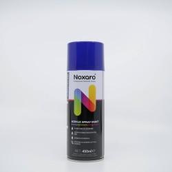 Vopsea spray ALBASTRU 680
