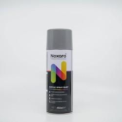 Vopsea spray Argintiu 036