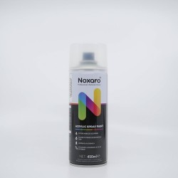 Vopsea spray Lac Transparent