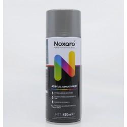 Spray Grund GRI (primer)