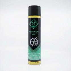 Spray curatat jante