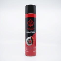 Spray curatat sistem franare