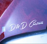 D&D Autotuning